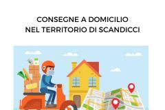 Scandicci Express