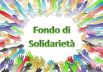 Fondo di Solidarietà a favore di cittadini residenti a Scandicci.