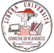 Avviso di selezione delle proposte formative della Libera Università di Scandicci.