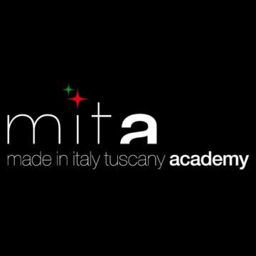 Il logo di Mita