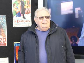 Luciano Panci