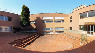 La scuola Gabbrielli