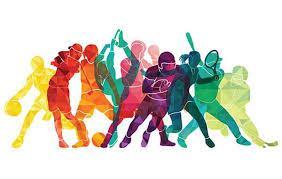 Bando contributi ripresa sportiva