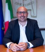 Sandro Fallani