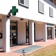 La farmacia comunale 8