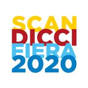 Il logo di Scandicci Fiera 2020