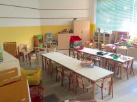 Avviso Messa a disposizione - servizi educativi
