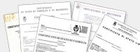 Foto_certificati