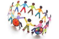 Contributo per famiglie con figli minori disabili 2021.