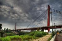 Il Ponte all'Indiano