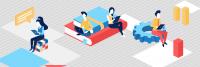 Dalla Regione Toscana voucher a sostegno domanda servizi ultraveloci di banda larga